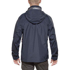 Arc'teryx Beta AR Jas Heren Admiral